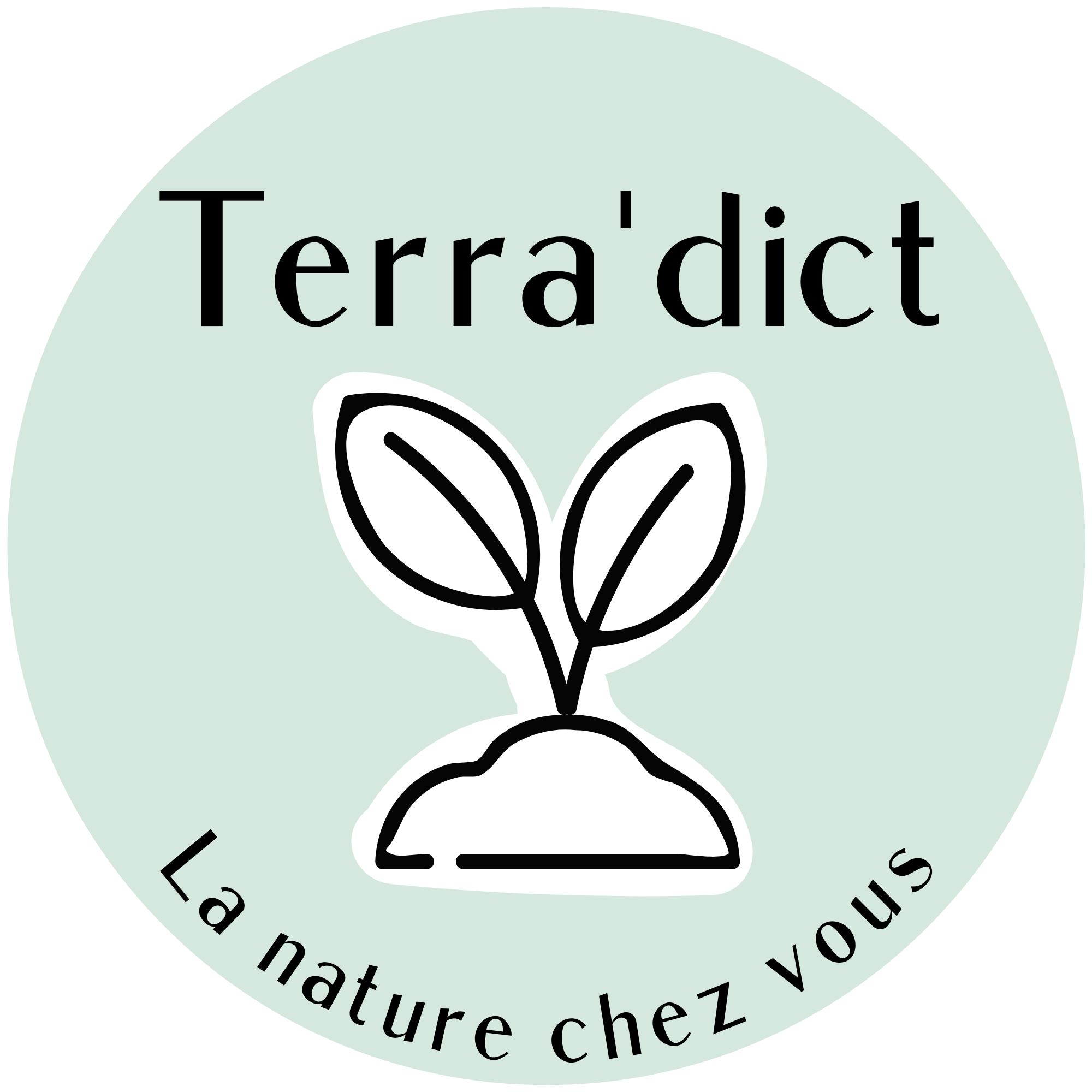 Terradict